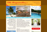Vacation House Rental in Vieques